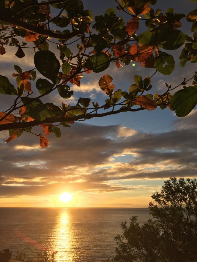 sunrise di Anoi ItamIMG_2358
